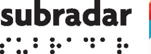 subradar-logo-black_5