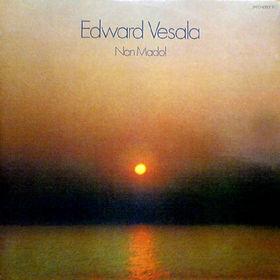 edward-vesala(finland)-nan-madol-20140404145414