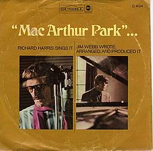 220px-MacAruthurParkSingle