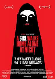 girlwalkshome