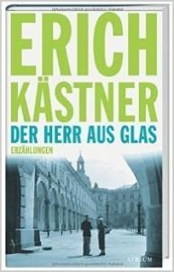 kaestner_herrausglas